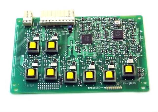 8DLCL  - 150222 NEC image