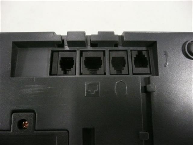 DK DK2-21 (B-Stock) Transtel image