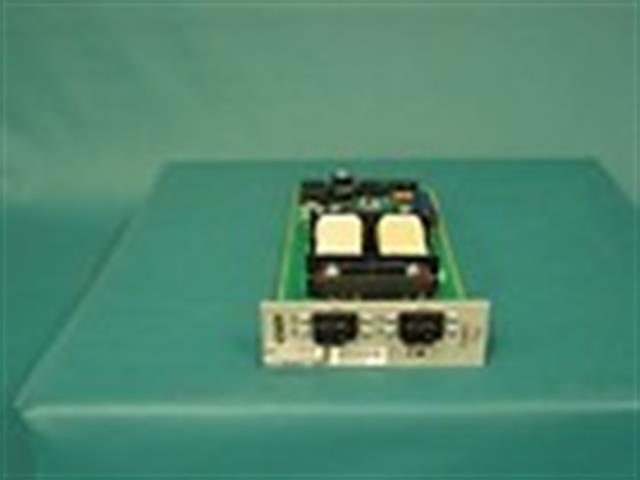 Adtran 1100031L1 Module image