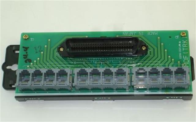 VB-44512 Panasonic image