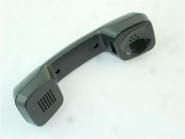 Inter-Tel 4xxx Handset image
