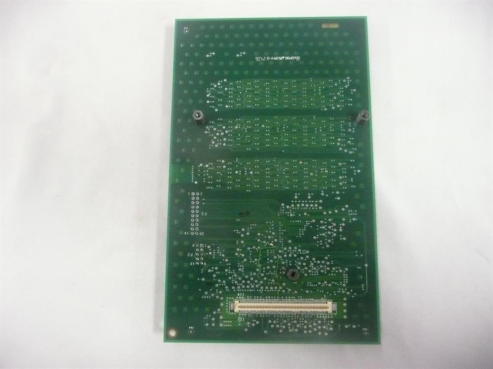 DBM-4 - 77449104100 Tadiran image