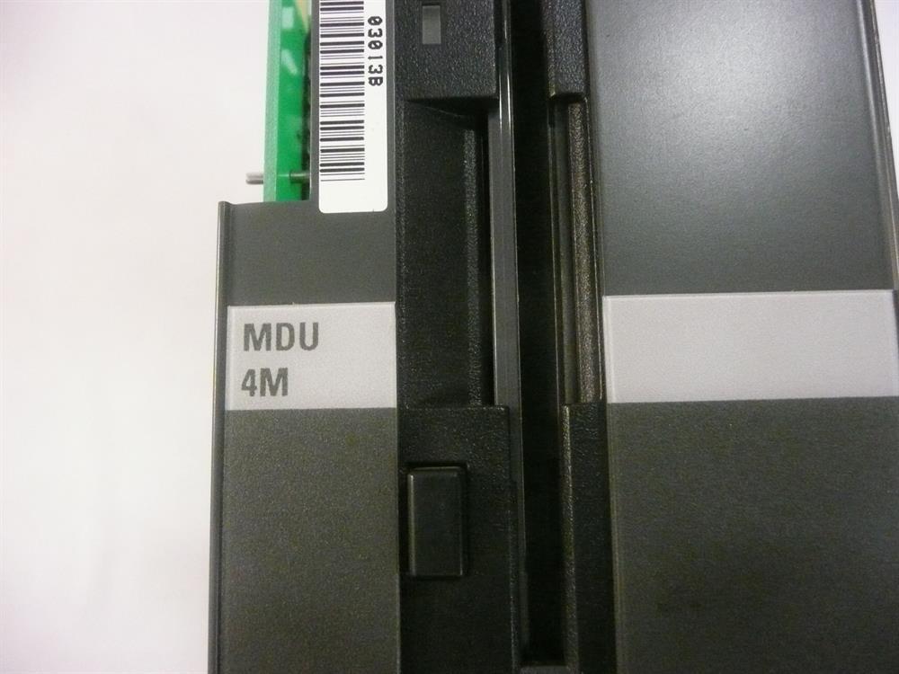 NTND16AA / (MDU 4M) Nortel image