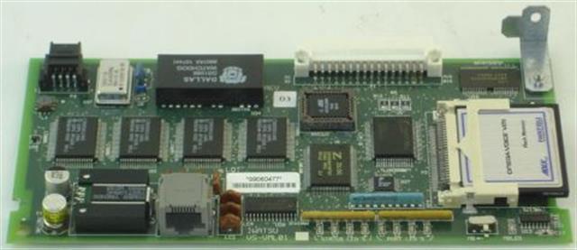 VS-VML-01 / 057016 Iwatsu image