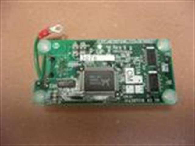 AETS1A V1 (NIB) Toshiba image