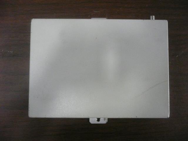 28691-60001 Hewlett Packard image