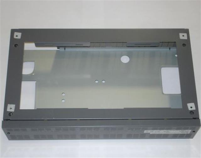 IX-450 CNTM / 100260 Iwatsu image
