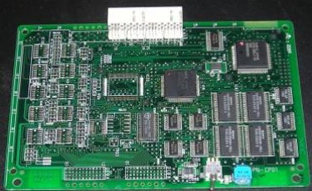 CP01 (FP) - 151401 NEC image