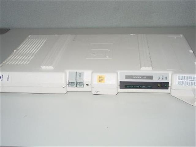 AT&T/Lucent/Avaya 539C3 / 107884298 Circuit Card image