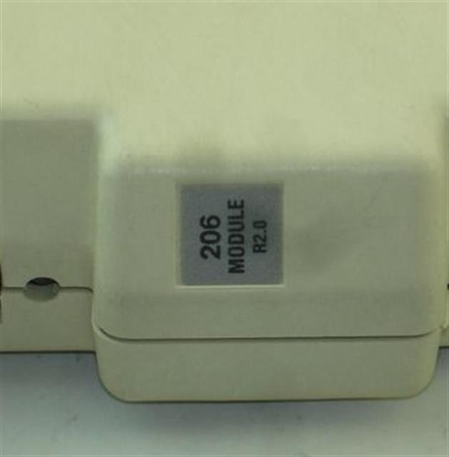 103E AT&T/Lucent/Avaya image