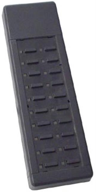 2020 Toshiba image