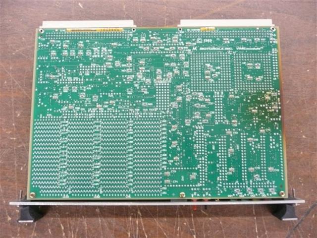 MVME 147SA-1 Motorola image