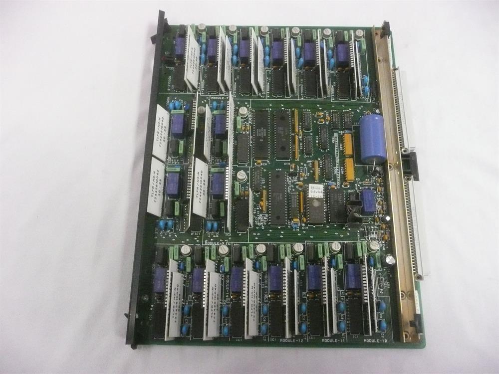 16S/SH - 449202100 Tadiran image