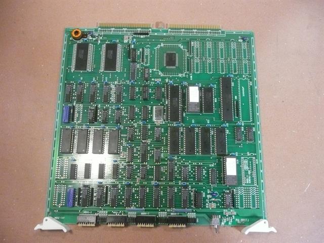 SPA-8RST-J / 201157 NEC image