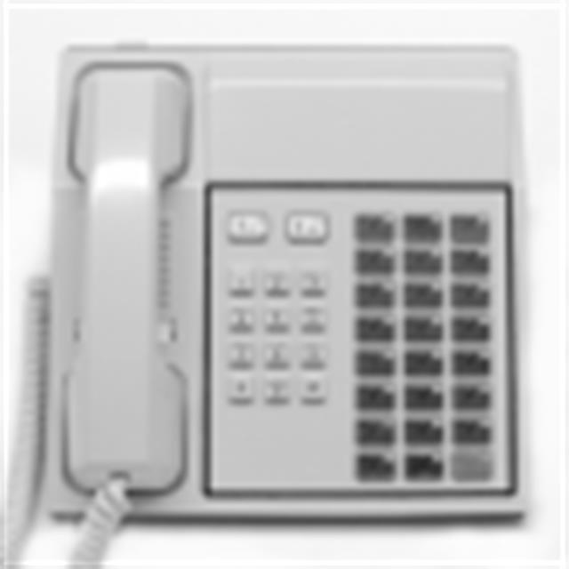 EKT300 - 440945512 (NIB) Tadiran image