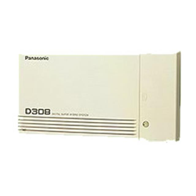 KX-TD308-3 Panasonic image