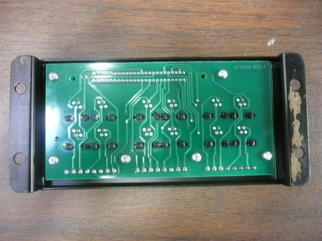 SAM-VC12 Suttle image