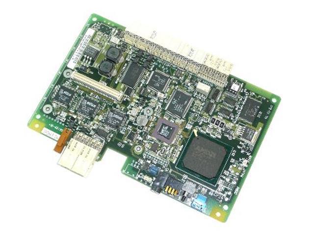 PN-CP24-A / 150637 NEC image