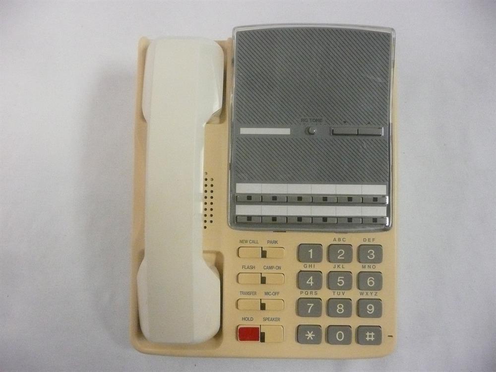 F10B-0794-B001  Fujitsu image