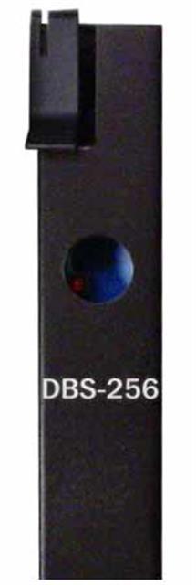 DBS-256 - 72449128100 Tadiran image