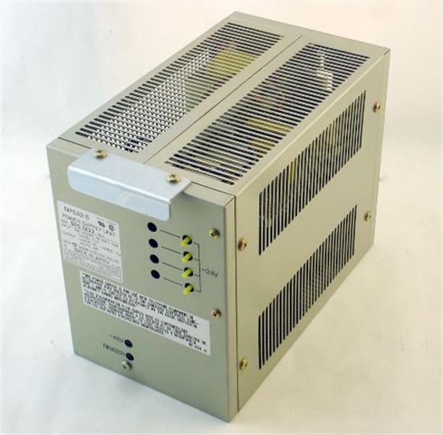 NPSA2S Toshiba image