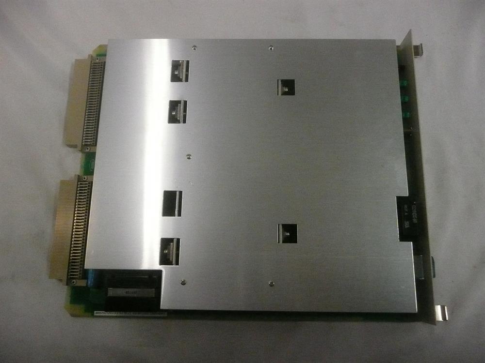 E16B-3003-R870 (PW200B) Fujitsu image