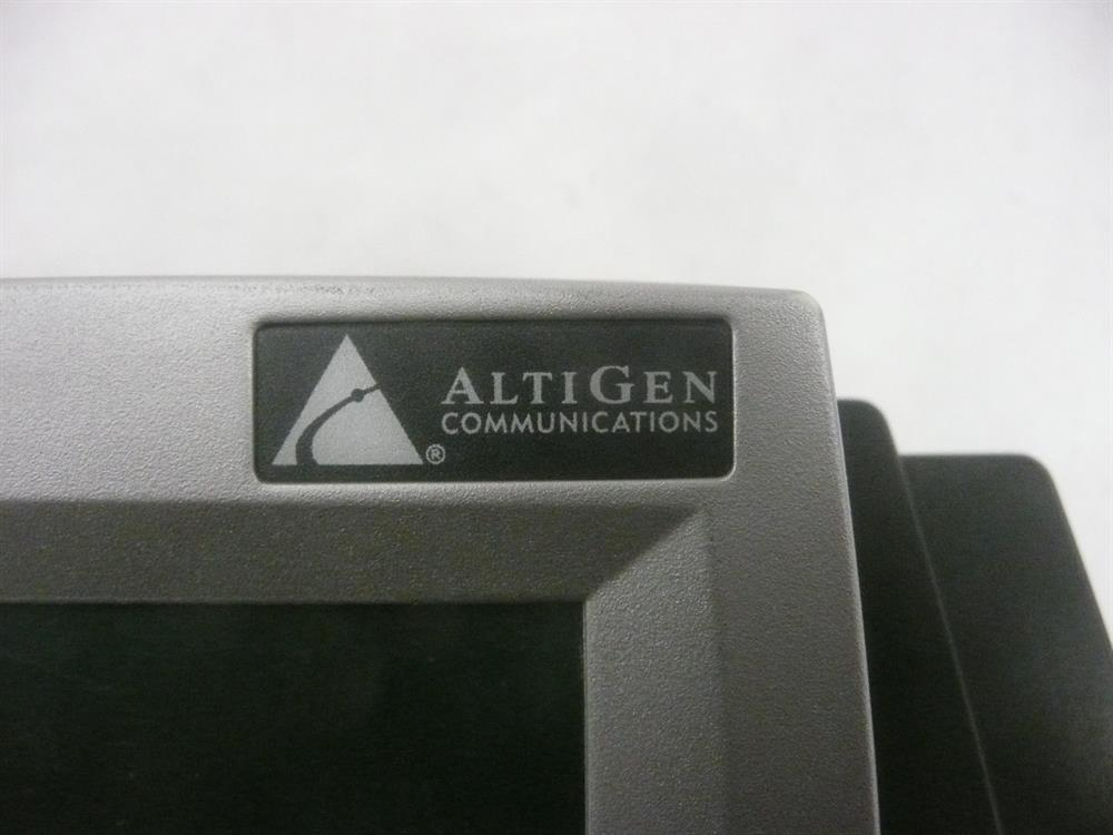 ALTI-IP600H AltiGen image