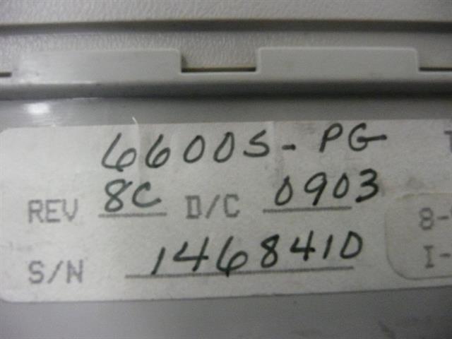 6600-PG Comdial image