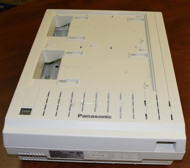 KX-TD816 Panasonic image