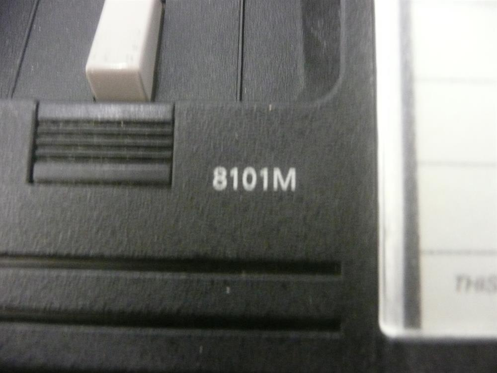 8101M AT&T/Lucent/Avaya image