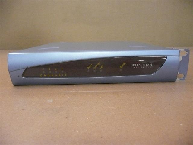 GGWV00020 AudioCodes image