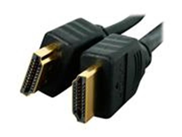 HDMI1.4V-10 Nippon Labs image