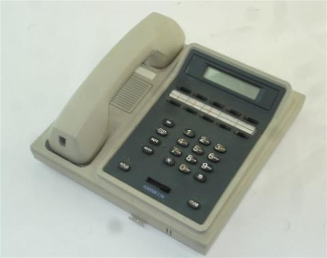 7010S-PG Comdial image