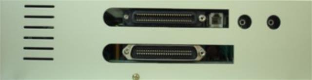 90-0120 Trillium image