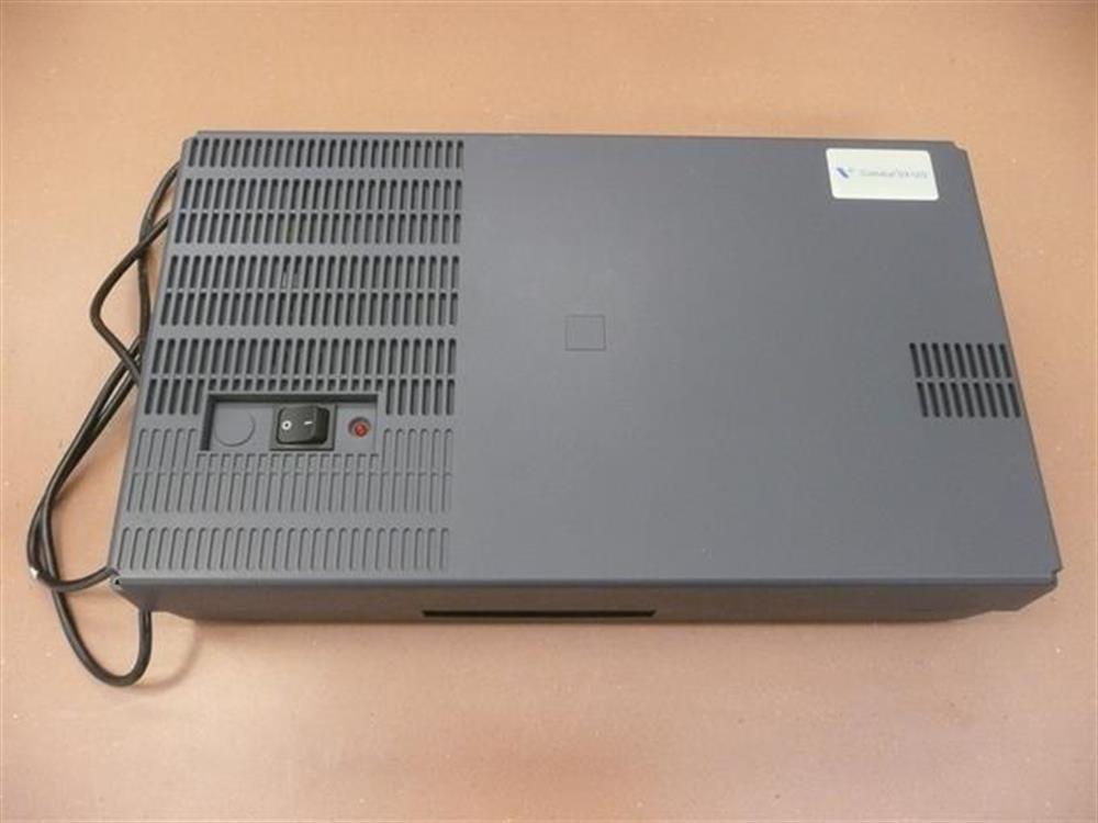 Vertical Communications Comdial DX-120 7202P-00 Expansion KSU image