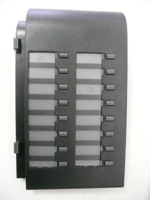 S30817-S7009-C108 / 69675 Siemens image