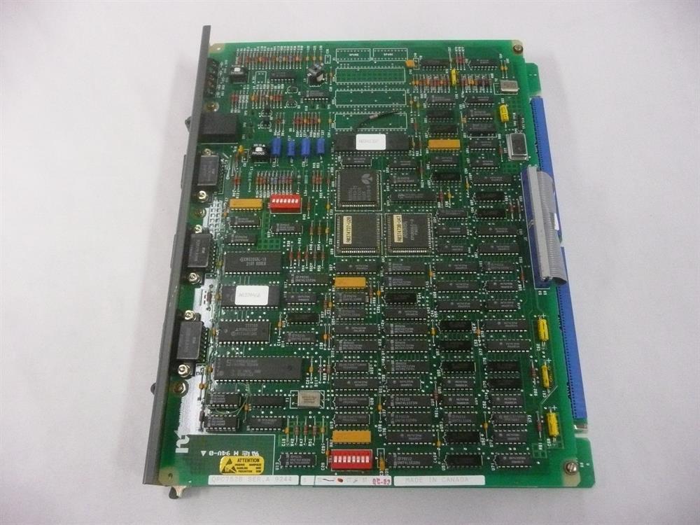 QPC720C Nortel image