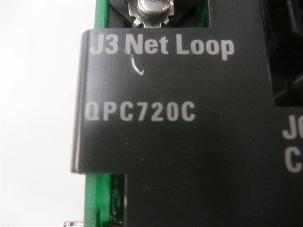 Nortel QPC720C Circuit Card image