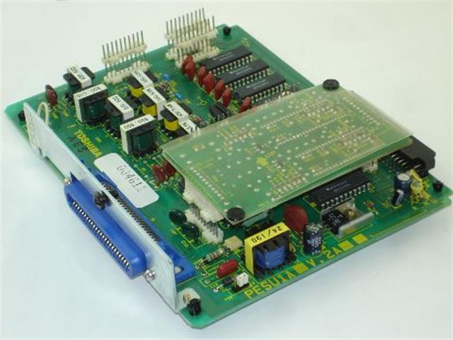 PESU1A/ESTS (NIB) Toshiba image