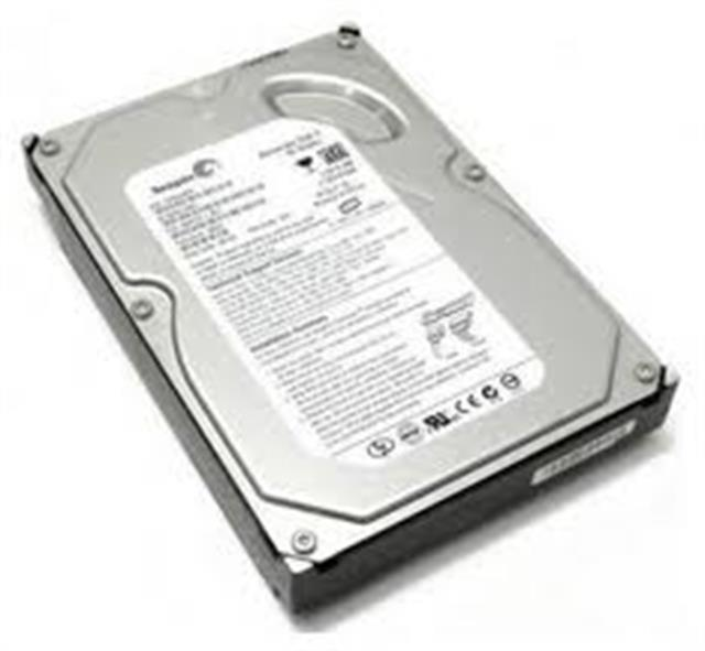 ST380815AS Seagate image