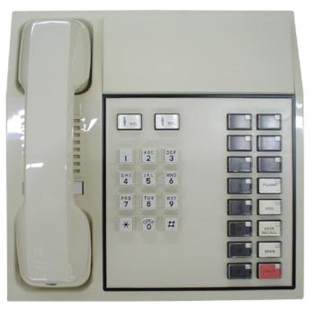 EKT200 - (B Stock) Tadiran image