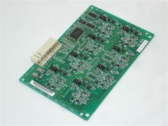 DK00 / 151203 NEC image