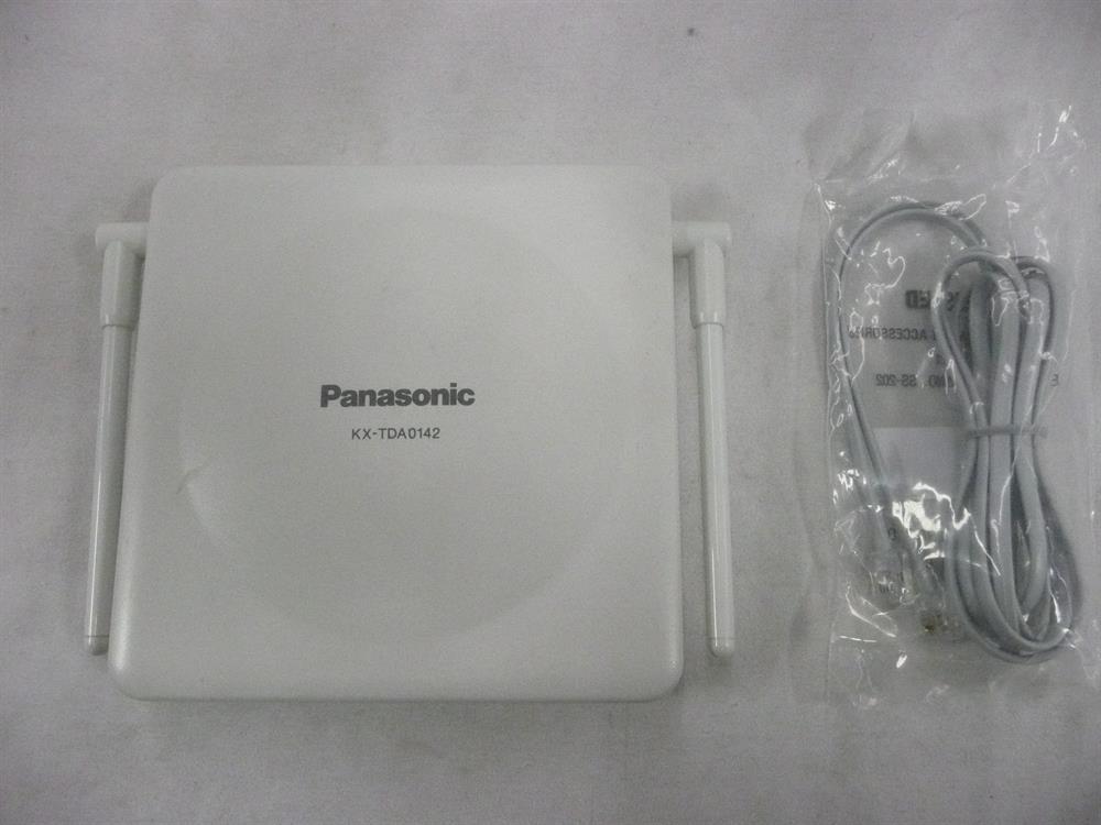 KX-TDA0142 Panasonic image