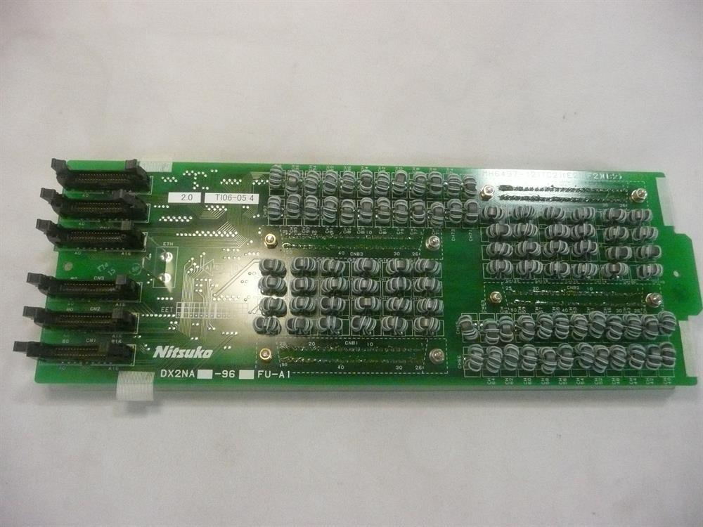 92365 / DX2NA-96FU-A1 NEC - Nitsuko - Tie image