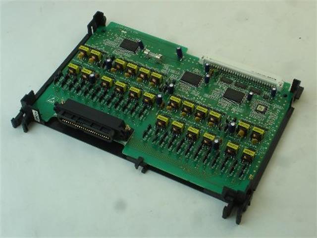 VB-44613 Panasonic image