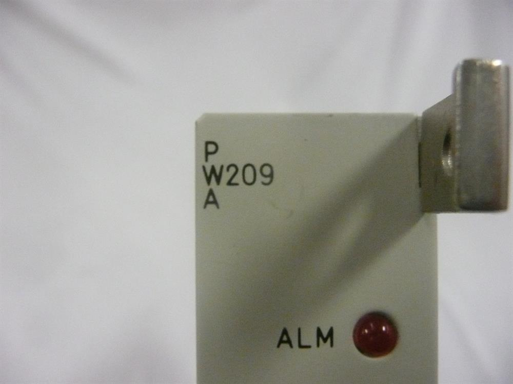 E14L-1232-S000 (PW209A) Fujitsu image