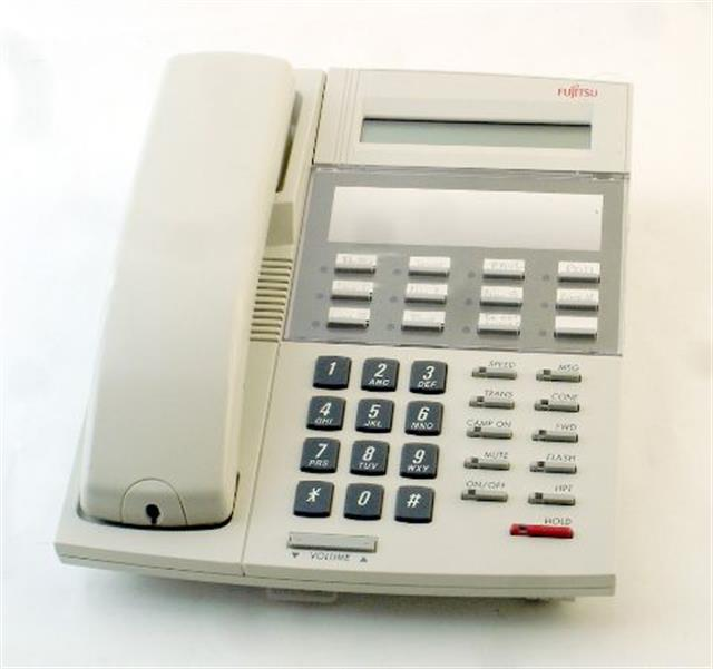 F9014-72 Fujitsu image