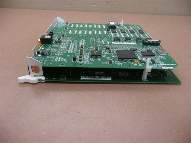 CPU/PCM-F CPU020 550.2005 / PCM-F 550.2006 Inter-Tel image