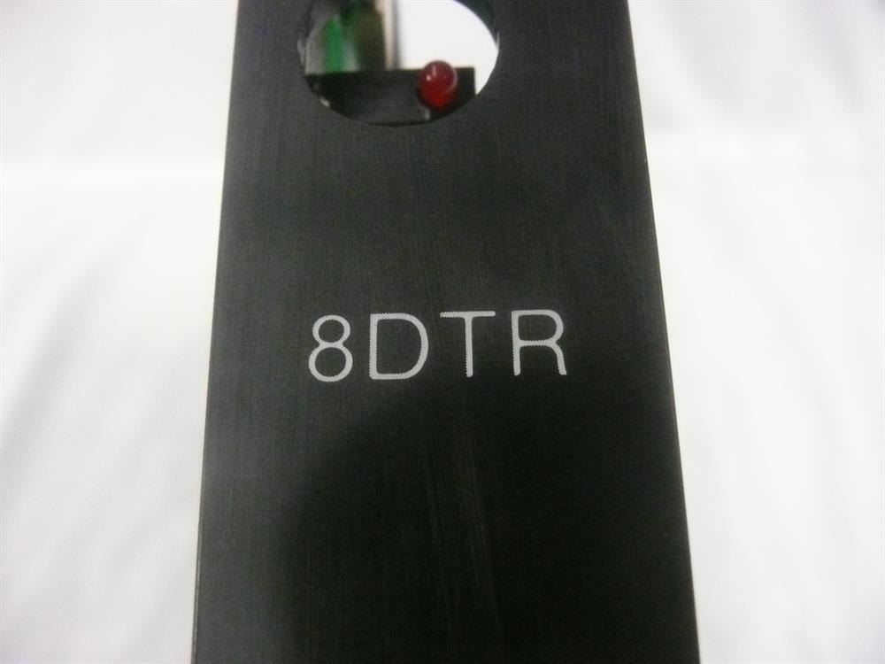 8DTR - 449403100 Tadiran image