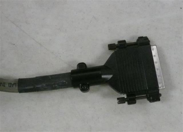 Mitel 813.1910 Cable image
